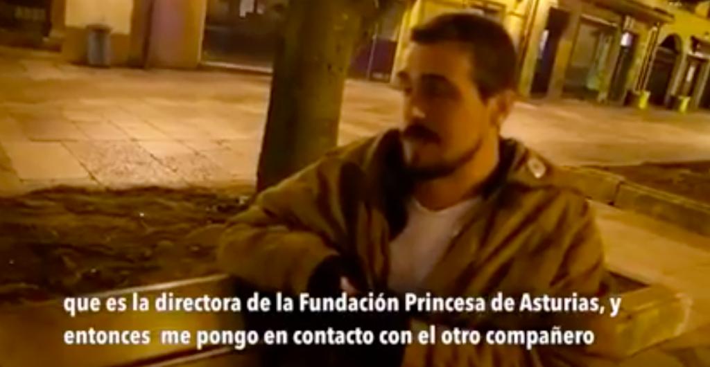 Diego-Fernández-plantón-Felipe VI