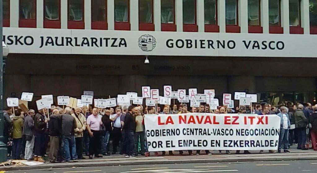 La-Naval-Sestao