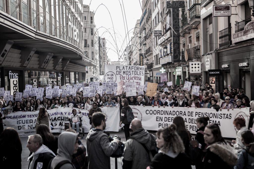 Huelga-de-estudiantes